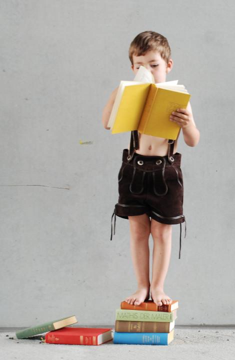 literaturagentur-agenturprofil