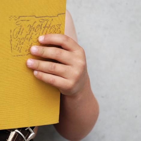 literaturagentur-leistungen