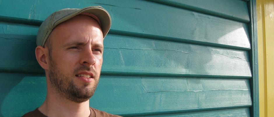 Tim Rohrer, Leselupe Literaturagentur
