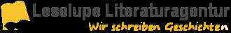 Leselupe-Literaturagentur