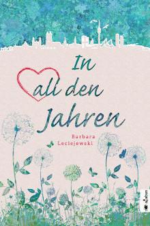 in-all-den-jahren