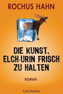 elch-urin-hahn-vorschau