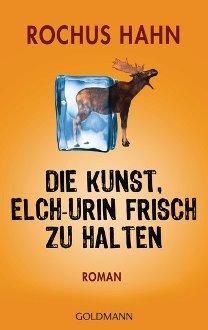 elch-urin-hahn