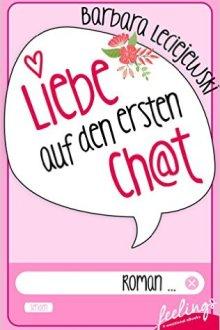 liebe-auf-den-ersten-chat