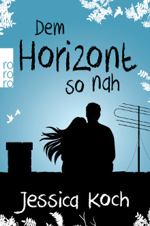 cover-dem-horizont-so-nah-rororo