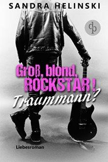 gross-blond-rockstar