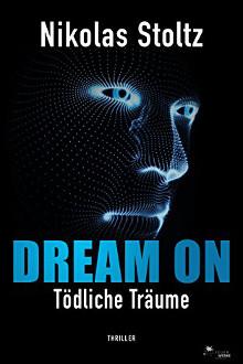 dream-on-toedliche-traueme