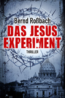 cover-jesus-experiment
