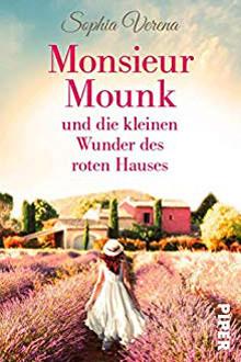 Monsieur Mounk