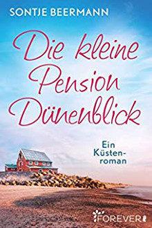 die-kleine-pension-duenenblick