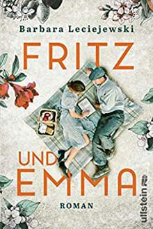 fritz-und-emma