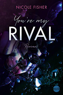 you-are-my-rival